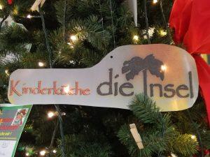 Weihnachtsbaum Kaufen Gütersloh.Marktkauf Gütersloh Marktkauf Wunschbaum